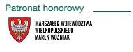patronat_honorowy
